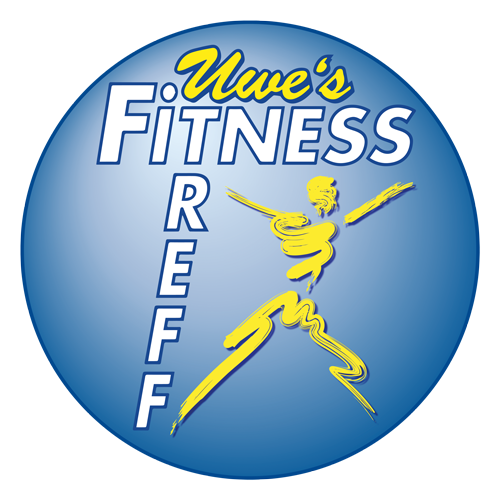 Uwe's Fitness Treff